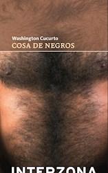 Libro Cosa De Negros