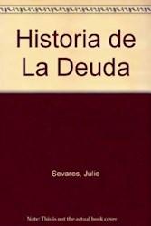 Papel Historia De La Deuda