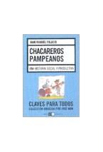 Papel CHACAREROS PAMPEANOS