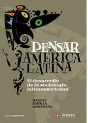 Papel Pensar America Latina