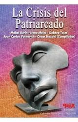 Papel LA CRISIS DEL PATRIARCADO