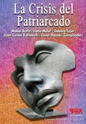Papel Crisis Del Patriarcado, La