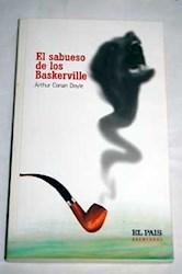 Papel Sabueso De Los Baskerville, El Terramar