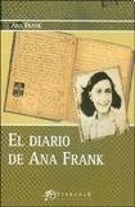 Papel Diario De Ana Frank, El Terramar