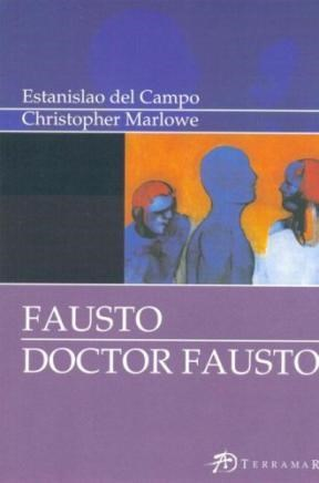 Papel Fausto/Doctor Fausto