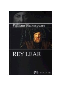 Papel El Rey Lear