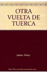 Papel OTRA VUELTA DE TUERCA