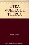 Papel OTRA VUELTA DE TUERCA (EDICIONES CLASICAS)