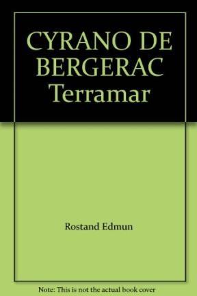 Papel Cyrano De Bergerac