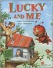 Libro Lucky & Me St / Wb + Cd