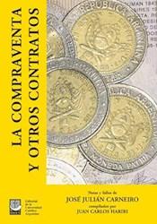 Libro La Compraventa Y Otros Contratos