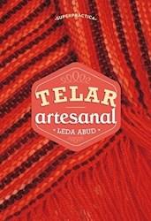 Papel Telar Artesanal