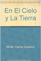 Papel EN EL CIELO Y EN LA TIERRA..ESTUDIO SOBRE EL PROCESO CREADOR