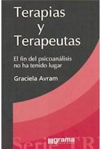 Papel URGENCIA GENERALIZADA 2, LA (CIENCIA, POLITICA Y CLINICA DEL