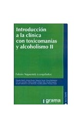 Papel INTRODUCCION A LA CLINICA 2 CON TOXICOMANIAS Y ALCOH