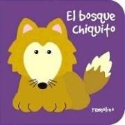 Papel Bosque Chiquito, El