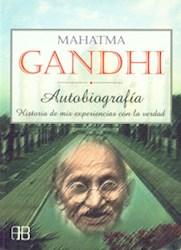 Papel Mahatma Gandhi