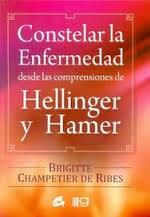 Papel Constelar La Enfermedad Desde Las Compresiones De Hellinger Y Hamer