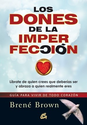 Papel Dones De La Imperfeccion, Los