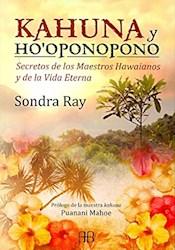 Libro Kahuna Y Ho'Oponopono