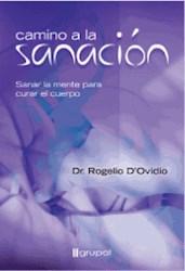 Libro Camino A La Sanacion