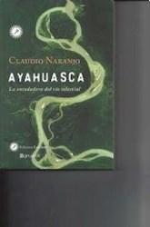 Papel Ayahuasca
