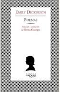 Papel POEMAS (DICKINSON)