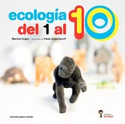 Libro Ecologia 1 - 10