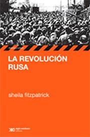 Papel Revolucion Rusa, La