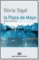 Libro La Plaza De Mayo