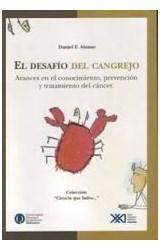 Papel EL DESAFIO DEL CANGREJO