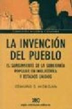 Papel Invencion Del Pueblo