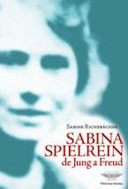 Papel SABINA SPIELREIN DE JUNG A FREUD