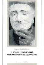 Papel DERECHO LATINOAMERICANO EN LA FASE SUPERIOR DEL COLONIALISMO