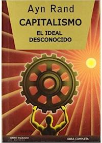 Papel Capitalismo El Ideal Desconocido