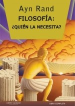 Libro Filosofia