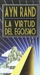Papel Virtud Del Egoismo, La Pk