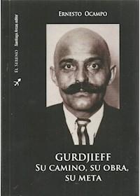 Papel Gurdjieff
