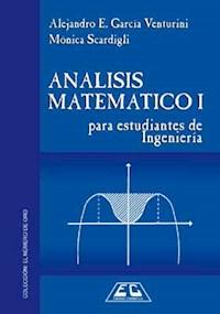 Libro 1. Analisis Matematico Para Estudiantes De Ingenieria