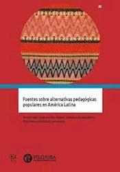 Libro Las Fuerzas Alternativas De America Latina