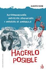 Papel HACERLO POSIBLE