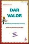 Libro Dar Valor