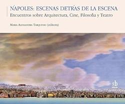 Libro Napoles