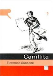 Papel Canillita