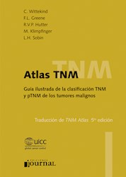 Papel Atlas Tnm
