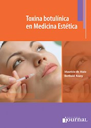 Papel Toxina Botulínica En Medicina Estética