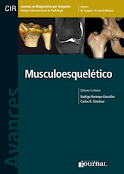 Papel Avances En Diagnóstico Por Imágenes: Musculoesquelético
