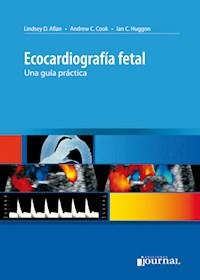 Papel Ecocardiografía Fetal