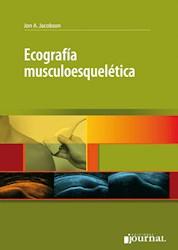 Papel Ecografía Musculoesquelética