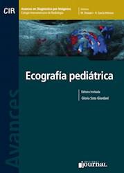 Papel Avances En Diagnóstico Por Imágenes: Ecografía Pediátrica